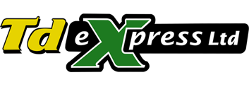 TD Express Grab Hire Ltd